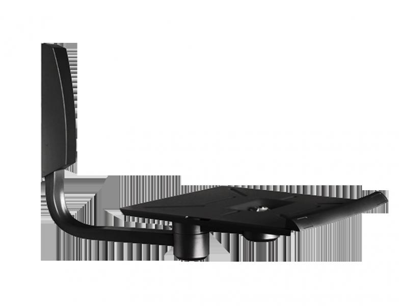 Кронштейн для кинескопного телевизора на стену своими
