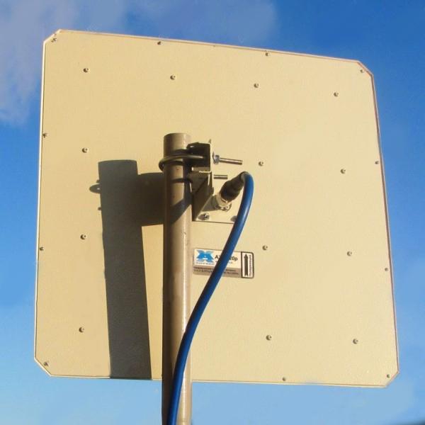 Инструкция антенна ax-2020p