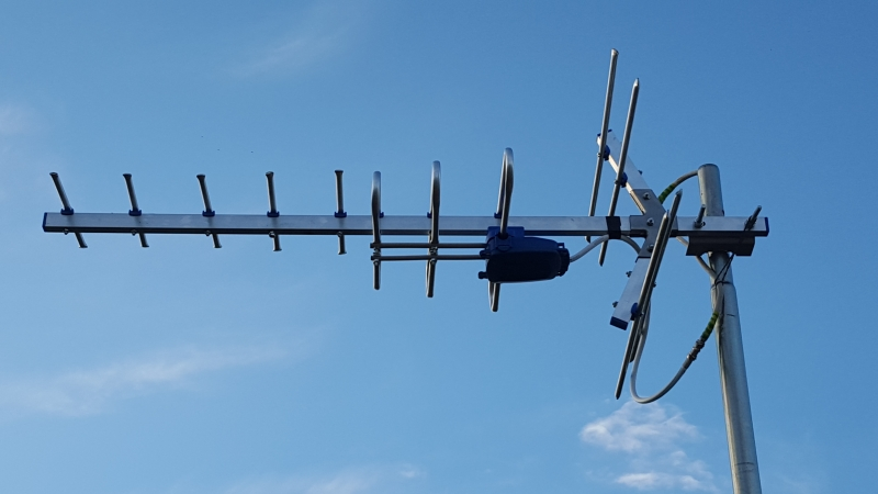 антенны картинки виды новосибирске