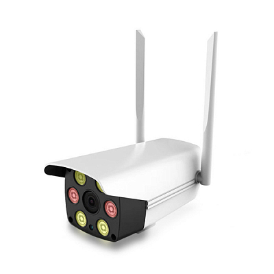 Камера IP Wi-Fi Ps-Link XMS20