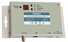 Модулятор Full HD Terra DVB-T MHD101